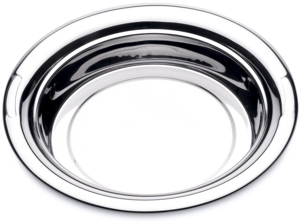 Блюдо BergHOFF Straight, круглое, диаметр 30 см1105598