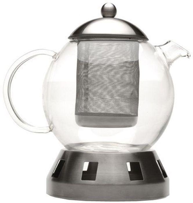 Чайник заварочный BergHOFF Dorado, 1,3 л1107035