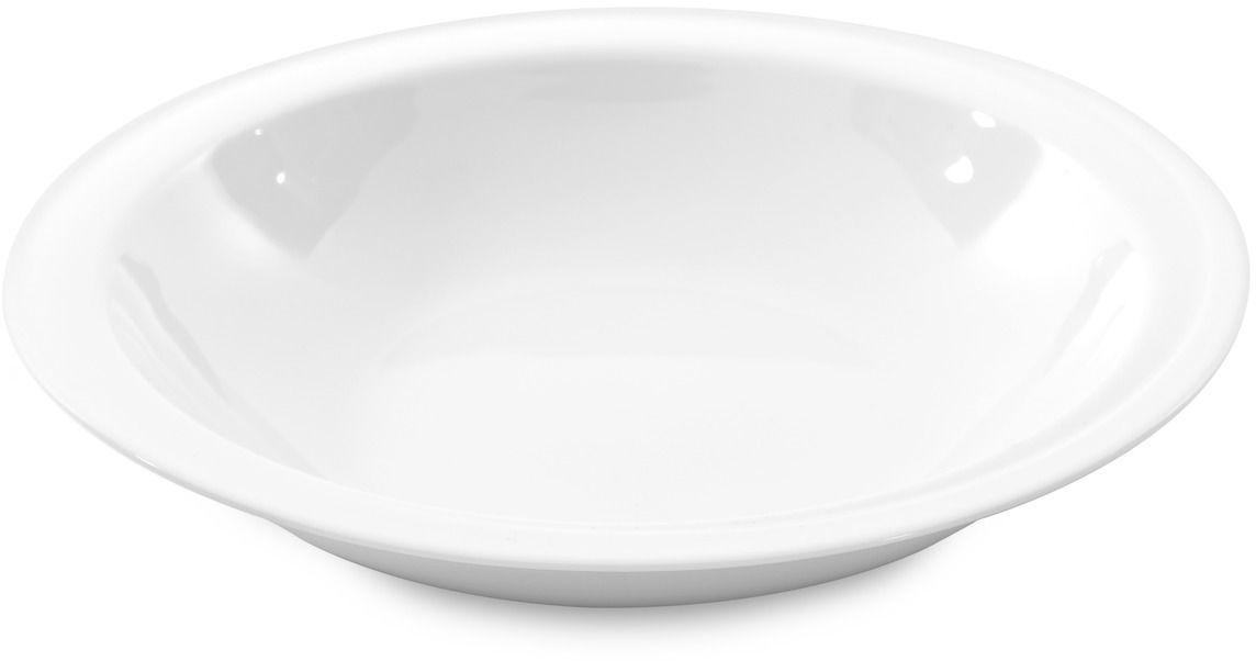 Набор суповых тарелок BergHOFF Hotel, диаметр 21,5 см, 2 шт1690056А