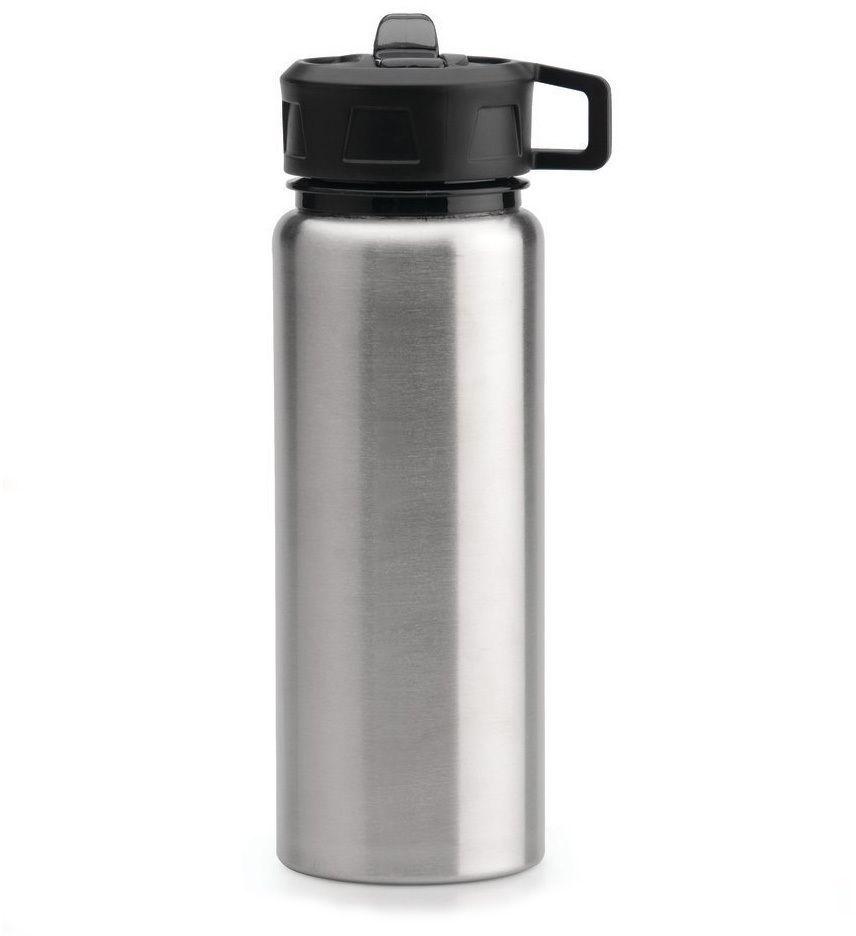 Бутылка спортивная BergHOFF Cook&Co, 750 мл2801727