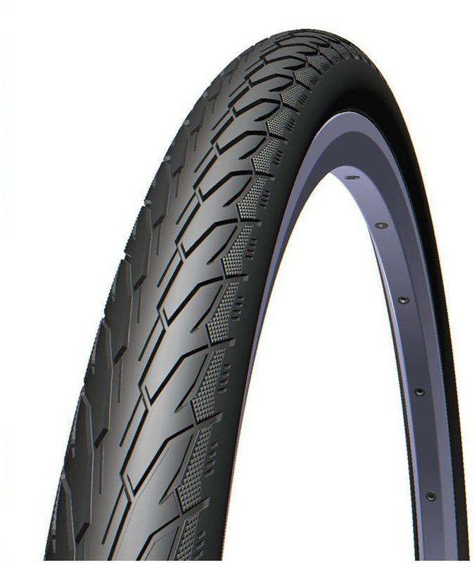 Покрышка велосипедная Mitas V66 Flash, цвет: черный, 700 х 355-10951306-042Гладкая покрышка для асфальта и просёлочных дорог. Минимальное сопротивление благодаря не агрессивному протектору делает её очень накатистой. Размер: 700 x 35C (37-622).