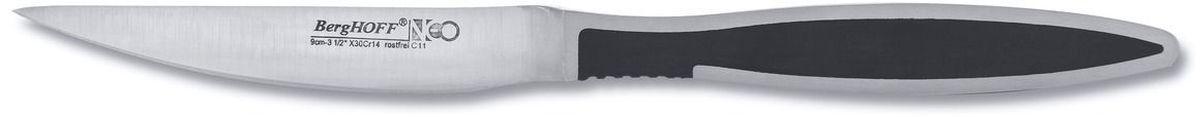 Нож для очистки BergHOFF Neo, длина лезвия 9 см3500735