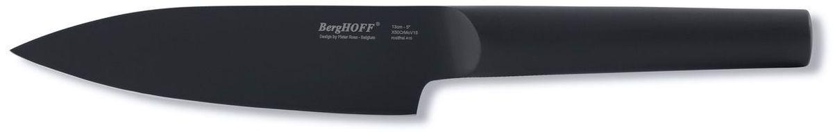 Нож поварской BergHOFF Ron, длина лезвия 13 см3900002