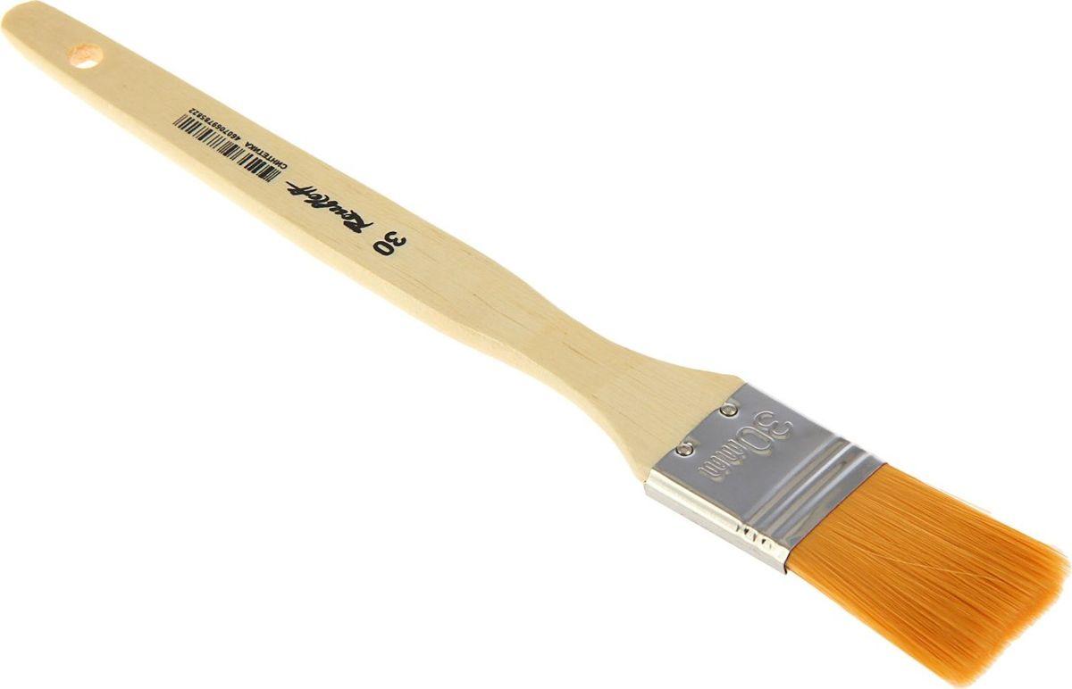 Roubloff Кисть Флейц специальная синтетическая № 301767241