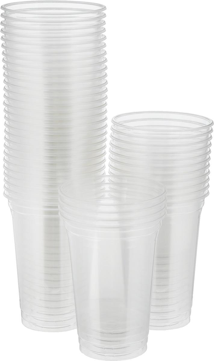 Стакан одноразовый Стироллпласт, 400 мл, 50 штПОС31567Стакан одноразовый Стироллпласт изготовлен из материала ПЭТ (полиэтилентерефталат). В наборе 50 стаканов, которые подойдут как для холодных, так и для горячих напитков. Одноразовые стаканы будут незаменимы в поездках на природу, на пикниках и других мероприятиях. Они не занимают много места, легкие и самое главное - после использования их не надо мыть. Диаметр стакана по верхнему краю: 9,5 см. Высота стакана: 13 см.