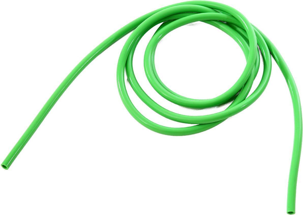Эспандер силовой Starfit ES-608, цвет: зеленый, 6-8 кгУТ-00009807Эспандер силовой ES-608 – многофункциональный аксессуар для фитнеса. Широко применяется любителями, заслужил доверие профессиональных спортсменов. Комплексно прорабатывает все основные группы мышц под любым углом без риска травмы, заменяя собой десятки дорогих стационарных тренажеров. Компактность эспандера позволяет тренироваться в любом месте и в любое время.