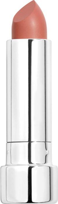 Lumene Nordic Seduction Матовая губная помада №06, Golden Light5010777142037Изысканный вельветовый финиш. Абсолютный комфорт, невесомое покрытие. Устойчивая губная помада с матовым финишем, которая подарит насыщенный цвет и ощущение комфорта на целый день.