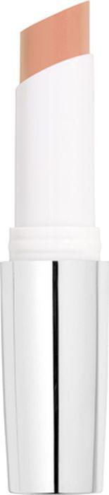 Lumene Nordic Seduction Сияющая губная помада №02, Sandy BeachNL018-84862Невесомая текстура. Полупрозрачное сияющее покрытие. Комфорт как после нанесения бальзама для губ. Формула продукта разработана таким образом, что подходит даже для людей с чувствительной кожей. Оттенок