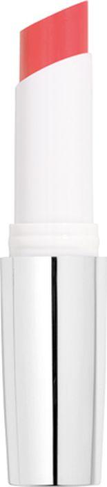 Lumene Nordic Seduction Сияющая губная помада №07, Summer Sky5010777142037Невесомая текстура. Полупрозрачное сияющее покрытие. Комфорт как после нанесения бальзама для губ. Формула продукта разработана таким образом, что подходит даже для людей с чувствительной кожей. Оттенок