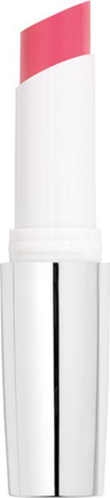 Lumene Nordic Seduction Сияющая губная помада №08, Scent of RainNL018-84868Невесомая текстура. Полупрозрачное сияющее покрытие. Комфорт как после нанесения бальзама для губ. Формула продукта разработана таким образом, что подходит даже для людей с чувствительной кожей. Оттенок
