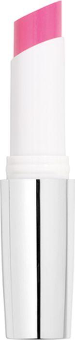 Lumene Nordic Seduction Сияющая губная помада №010, Summer NightNL018-84870Невесомая текстура. Полупрозрачное сияющее покрытие. Комфорт как после нанесения бальзама для губ. Формула продукта разработана таким образом, что подходит даже для людей с чувствительной кожей. Оттенок
