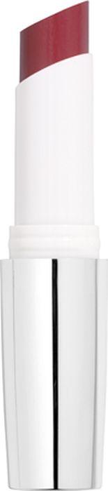 Сияющая губная помада Nordic Seduction №015 Evening Sun5010777142037Невесомая текстура. Полупрозрачное сияющее покрытие. Комфорт как после нанесения бальзама для губ. Формула продукта разработана таким образом, что подходит даже для людей с чувствительной кожей. Оттенок
