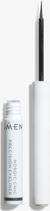 Lumene Nordic Chic Лайнер для век №03, оттенок серый1301207Ультра-стойкий результат. Точное нанесение благодаря удобному аппликатору. Интенсивный оттенок.