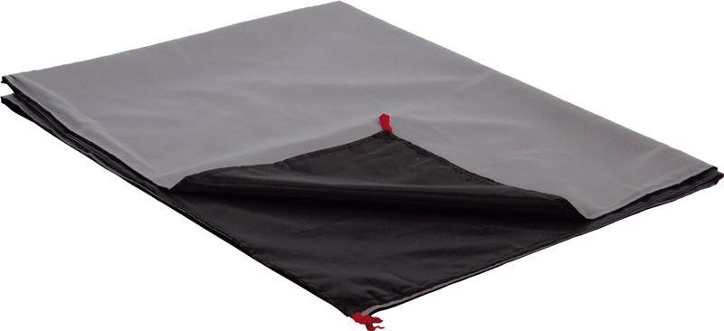 Одеяло High Peak Outdoor Blanket, цвет: серый, 150 х 120 см23534Одеяло Outdoor Blanket High Peak является многофункциональным аксессуаром для кемпинга. Оно может быть использовано как обычная подстилка для пикника, либо в качестве подушки. Незаменимая вещь для пикников и детских игр. Двухслойная ткань (низ - прочный полиэстер Оксфорд, верх - смесь хлопка и полиэстера (80%/20%). Этот ковер-одеяло защитит вас от влажной земли и позволит провести пикник с максимальным комфортом. Одеяло Outdoor Blanket High Peak также можно использовать в качестве пончо или даже в качестве тента от дождя или солнца. Все четыре стороны имеют петли для крепления одеяла в качестве тента. Состав материала: Верх: 80% хлопок, 20% полиэстер Подкладка: 100% полиэстер