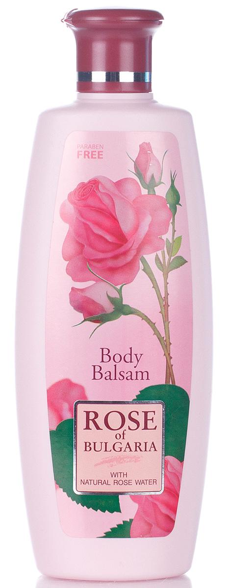 Rose of Bulgaria Розовая вода, натуральная, 330 мл62637Натуральная розовая вода - это продукт, полученный посредством дистилляции лепестков знаменитой болгарской розы Rosa Damascena. Не содержит химических консервантов. Благодаря большому содержанию эфирного розового масла вода естественно консервирована. Розовая вода рекомендована как освежающее средство, а также для очищения любого типа кожи. Тонизирует, увлажняет и успокаивает раздраженную и чувствительную кожу. Имеет ароматизирующее и освежающее действие. Регулярное применение розовой воды поможет сохранить кожу молодой и красивой. Запах роз придает человеку жизненные силы, улучшает эмоциональный фон. Благодаря естественной пароводяной обработке, вся сила аромата лепестков роз сохраняется в розовой воде. Оптимальная концентрация эфирного масла обеспечивает эмульсии приятный нежный аромат, гарантирует целебные свойства и не требует введения консервантов. Розовая вода была излюбленным косметическим средством Клеопатры, Нефертити, Афродиты. Коже лица розовая вода...