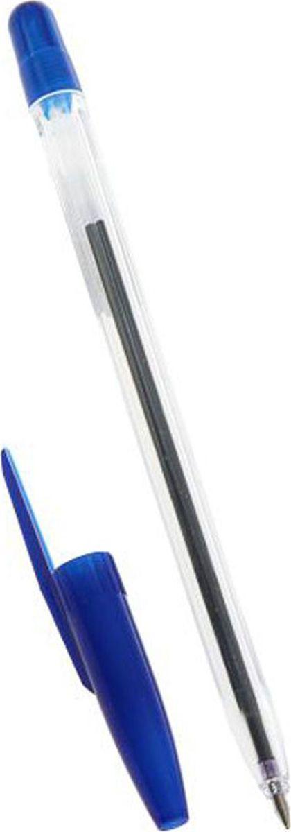Стамм Ручка шариковая 111 синяя 60919272523WDШариковая ручка — незаменимая вещь и для взрослых, и для школьников. Самым распространенным видом ручек являются Ручка шариковая Стамм 111 корпус прозрачный, синий стержень, масляная основа 0,7мм РС21 609192. Ее особенности: шестигранная форма корпуса, толщина линии письма: 0,7 мм, итальянские чернила, цвет чернил: синий, длина стержня: 135 мм. Шариковые ручки Стамм очень экономичные, писать ими легко и удобно, густые чернила не вытекают и не растекаются на бумаге.