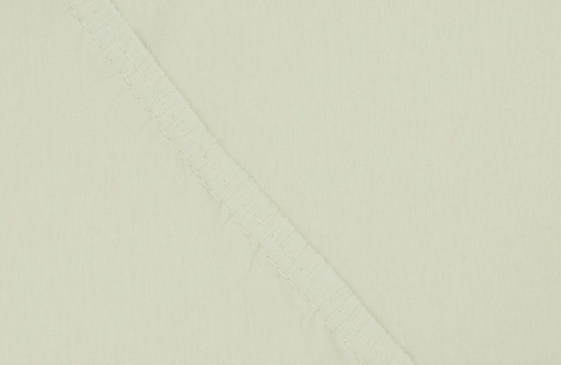 Простыня на резинке Ecotex Поплин, цвет: ментоловый, 90 х 200 смП.96Простыня на резинке по всему периметру – это очень удобно! Она всегда ровно, без единой морщинки, застилает матрас. Легко заправляется и фиксируется с помощью «юбки» с резинкой по всему периметру. Нежное прикосновение к телу бархатного на ощупь хлопка, мягкая фактура ткани – вот основное преимущество трикотажных простыней на резинке. Они практичны в уходе, не требуют глажения после стирки, мягкие, экологичные, защищают матрас от загрязнений.