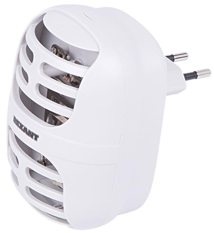 Уничтожитель насекомых Rexant, с ультрафиолетовой лампой19201- безопасно для людей и домашних животных;- бесшумная работа;- прост в эксплуатации;- легко чистится;- пластик ABS;- мощность 1 Вт;- напряжение сетки 800 В;- радиус работы до 30 м.