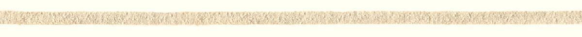 Лента для рукоделия Prym, цвет: экрю, 3 мм, 3 м916480