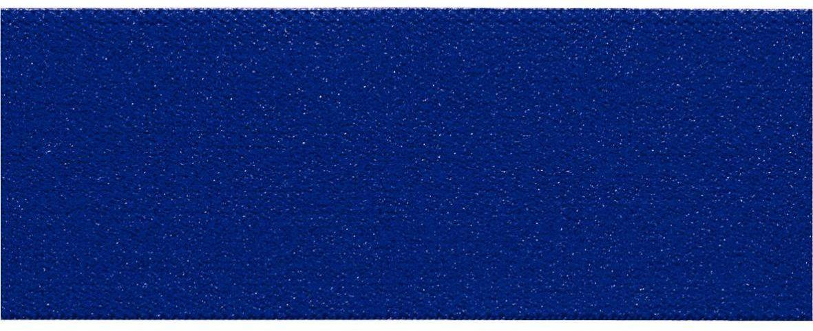 Лента-пояс эластичная Prym, цвет: синий, 38 мм, 10 м957403