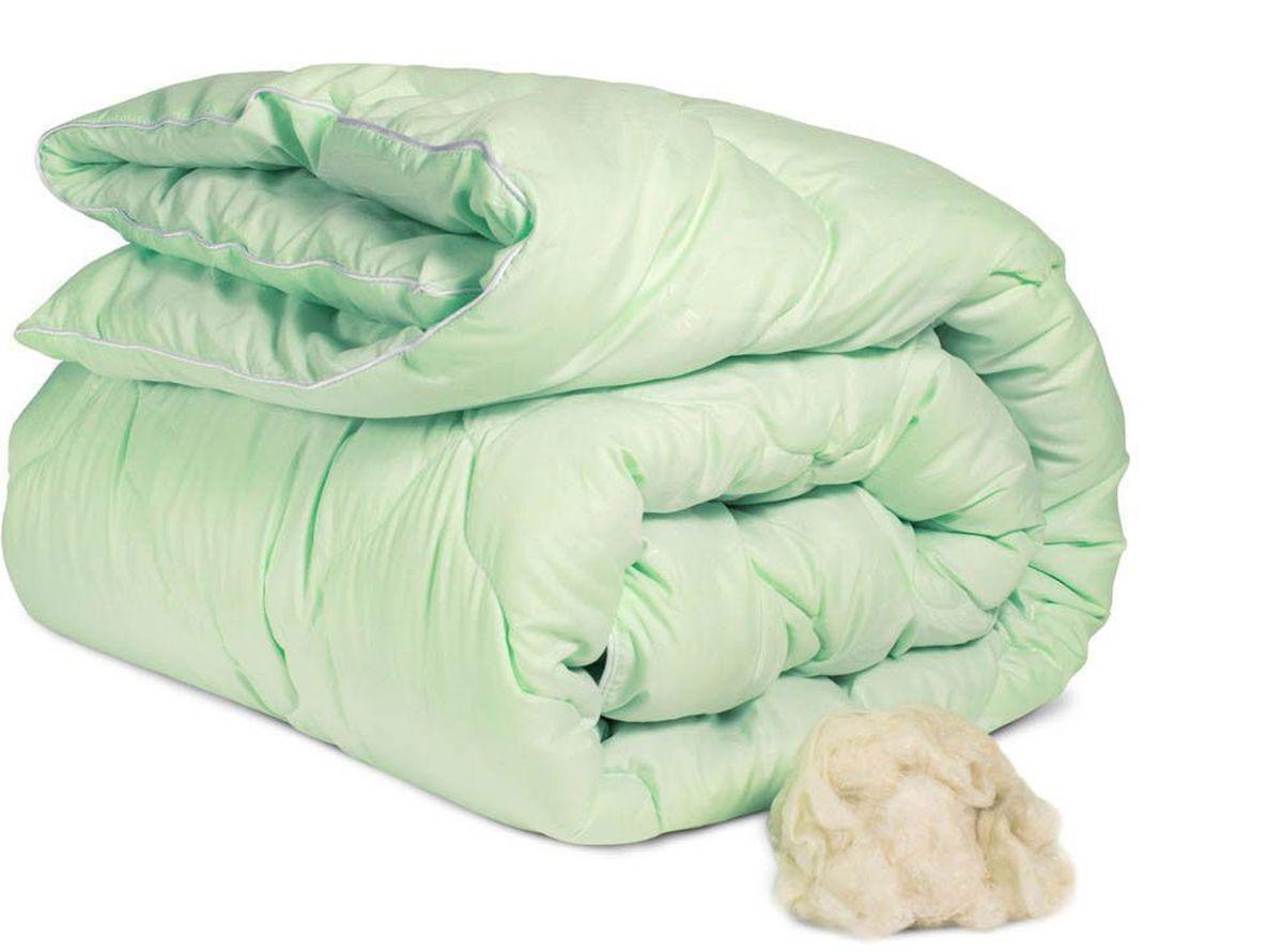 Одеяло теплое Peach, наполнитель: бамбуковое волокно, 200 х 220 смpch222640Теплое одеяло Peach с наполнителем из бамбукового волокна превосходно согреет вас холодными ночами. Волокно бамбука - это натуральный материал, добываемый из стеблей растения. Он обладает способностью быстро впитывать и испарять влагу, а также антибактериальными свойствами, что препятствует появлению пылевых клещей и болезнетворных бактерий. Изделия с наполнителем из бамбука легко пропускают воздух. Они отличаются превосходными дезодорирующими свойствами, мягкие, легкие, простые в уходе, гипоаллергенные и подходят абсолютно всем. Чехол одеяла выполнен из микрофибры. Одеяло простегано и окантовано. Стежка надежно удерживает наполнитель внутри и не позволяет ему скатываться. Плотность наполнителя: 300 г/м2. Размер: 200 х 220 см.