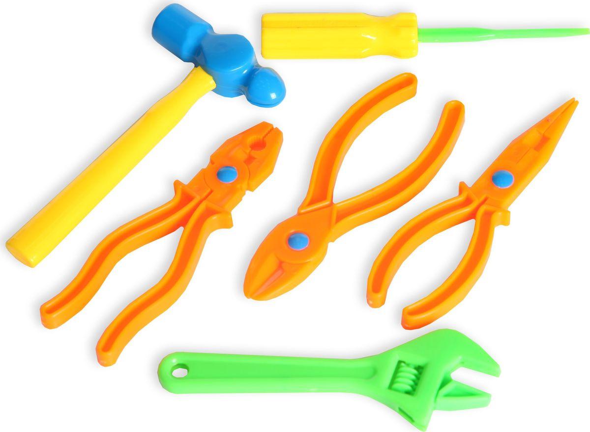 Yako Игровой набор инструментов M6152