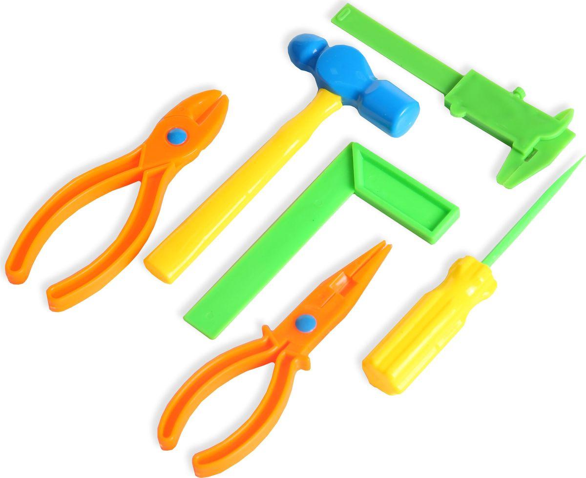 Yako Игровой набор инструментов M6153