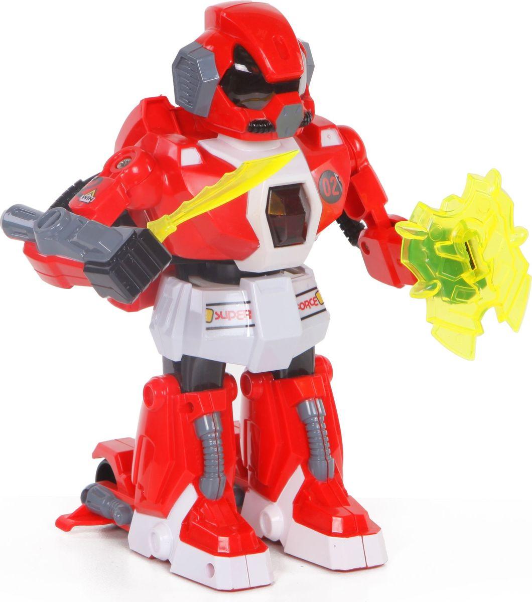 Yako Робот на радиоуправлении Y16462666