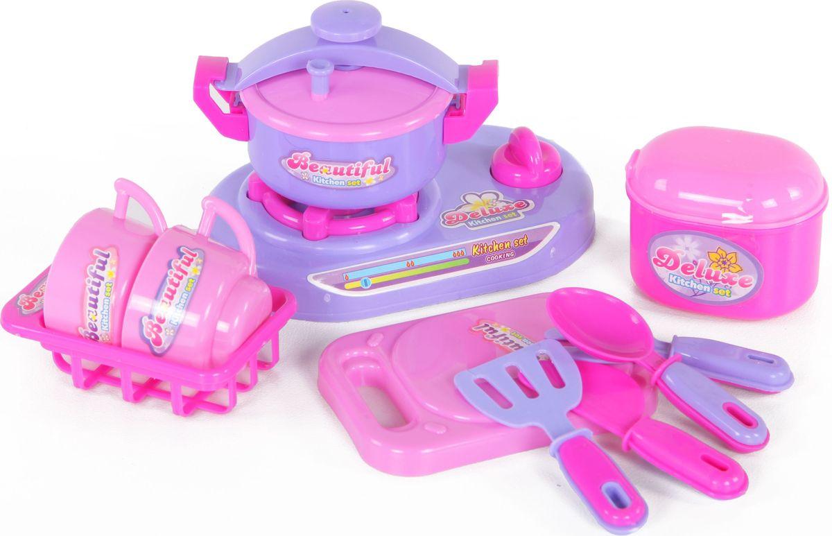 Yako Игровой набор посуды Y5399140