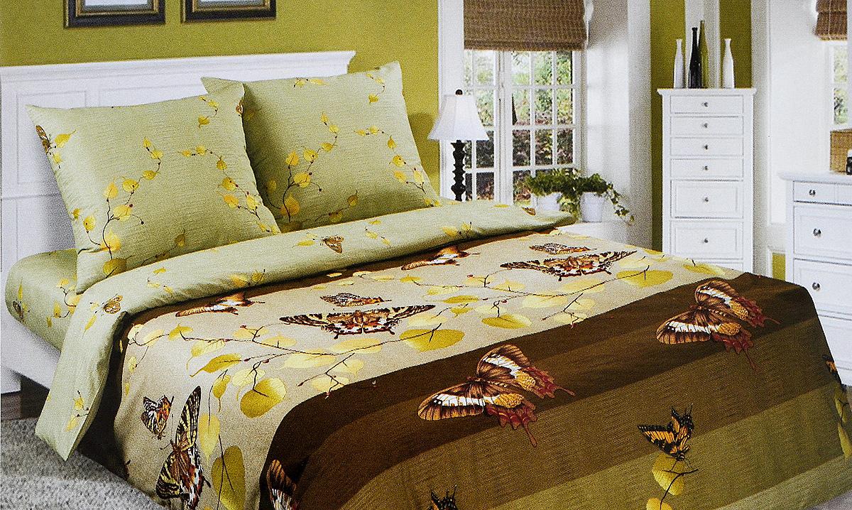 Постельное белье Арт Постель Вальс, 1,5 спальный, наволочки 70х70900_ВальсКомплект постельного белья Арт Постель Вальс является экологически безопасным для всей семьи, так как выполнен из поплина (натурального хлопка). Комплект состоит из пододеяльника, простыни и двух наволочек. Постельное белье оформлено оригинальным рисунком и имеет изысканный внешний вид. Комплект постельного белья из поплина отличается высоким качеством, практичностью в использовании и выразительностью дизайнов. Кроме практичных качеств, белье красивое и необычайно приятное на ощупь.