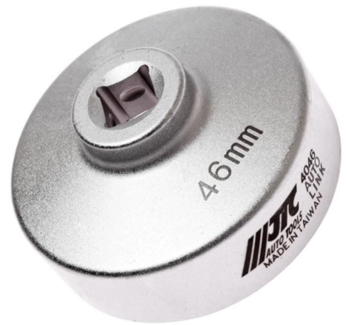 JTC Съемник масляного фильтра (Mercedes). JTC-4046JTC-4046Специальный ключ применяется во время производства работ по замене карбамидного фильтра AD Blue, установленных на грузовых автомобилях концерна Мерседес (Mercedes-Benz). с двигателями BlueTEC. Подходит для автомобилей: Actros, Atego, Axor, Econic. Габаритные размеры: 145/90/40мм. (Д/Ш/В) Вес: 213 гр.