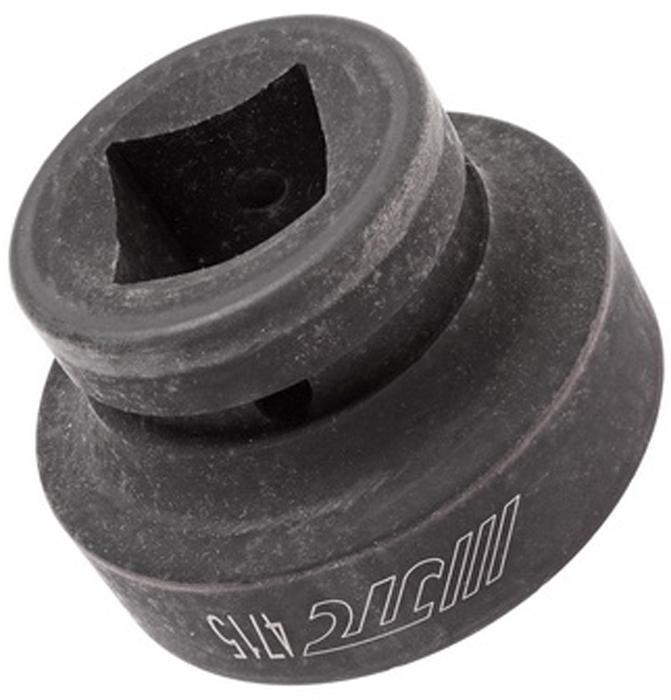 JTC Головка для снятия пальца задней рессоры (SCANIA). JTC-4715JTC-4715Головка для снятия пальца задней рессоры JTC Описание Предназначена для снятия/установки пальца задней рессоры Скания (Scania). Размеры: под ключ 1, 34,5х56 мм. Габаритные размеры: 90/80/65 мм. (Д/Ш/В) Вес: 750 гр.