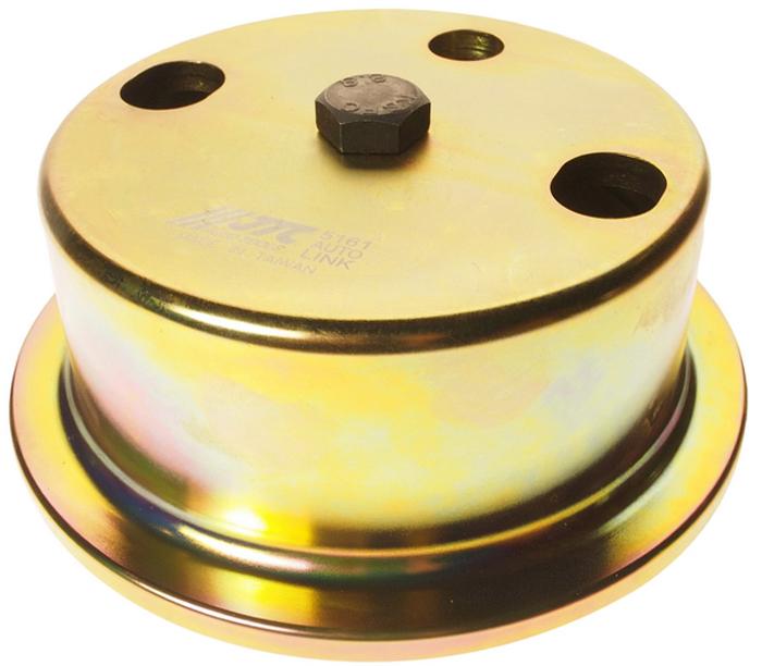JTC Приспособление для замены сальника коленвала NISSAN UD (CK 450, CK 451). JTC-51615104Используется для замены заднего сальника коленчатого вала.Применение: Ниссан (Nissan) UD: UD350 (CK 450), свыше 20 т. UD380 (CK 451).Номер сальника: BZ5967E.