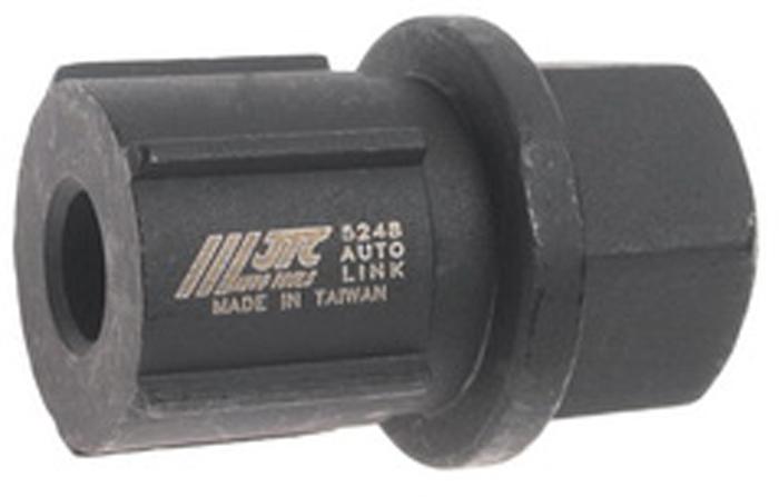 JTC Головка для регулировки тормозных суппортов. JTC-5248JTC-5248