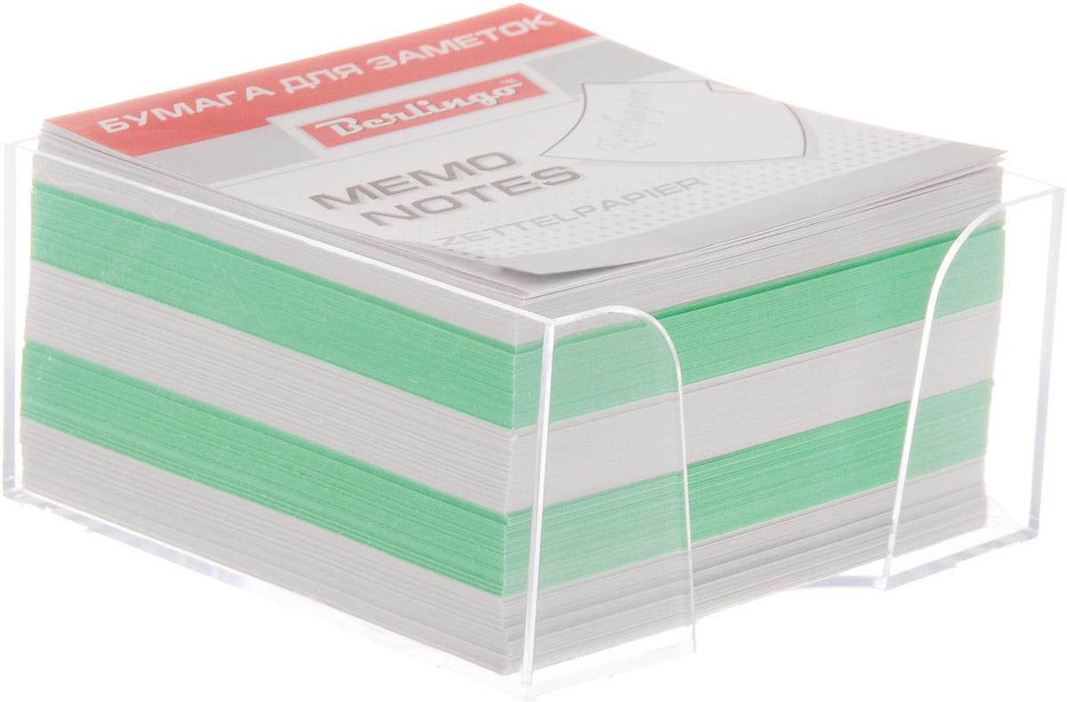 Berlingo Бумага для заметок Standard 500 листов ZP76132010440Самоклеящаяся бумага для заметок в пластиковой подставке Standard от Berlingo оснащена нежным зеленым и бежевым цветом.Изготовлена бумага с использованием качественного клеевого состава и специальной основы, позволяющей клею полностью оставаться на отрываемом листке. Листки при отрывании не закручиваются, а качество письма остается одинаковым по всей площади листка.Такая бумага отлично подходит для крепления на любой поверхности. Легко отклеивается, не оставляя следов.