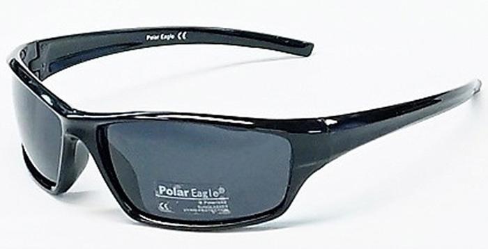 Очки солнцезащитные мужские Polar Eagle, цвет: черный. PH6299Color-76Очки солнцезащитные с поляризацией для активного образа жизни. Основные особенности: Не пропускают ультрафиолетовое излучениеПовышают контрастность цветовосприятияОтсекают бликиЛегкая и комфортная оправаМатериал: высококачественный пластик, металл