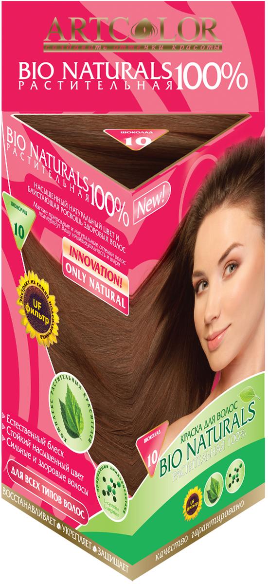 Артколор Bio Naturals 100% краска растительная, тон Шоколад, 50 г3078Стойкая растительная краска для всех типов волос• НАСЫЩЕННЫЙ НАТУРАЛЬНЫЙ ЦВЕТ и БЛИСТАЮЩАЯ РОСКОШЬ ЗДОРОВЫХ ВОЛОС• Мягкие природные и натуральные оттенки волос подчеркнут Вашу индивидуальность и шарм.• Естественный блеск• Стойкий насыщенный цвет• Сильные и здоровые волосы.Восстанавливает – Укрепляет – ЗащищаетСодержит только растительные и минеральные компоненты.10 натуральных блистающих оттенковТекст под пиктограммами:придаёт естественный блеск, кондиционирует и улучшает структуру, устраняет перхоть, увеличивает объём волос, укрепляет корни волос.КРАСЬТЕ ВОЛОСЫ НА ЗДОРОВЬЕ!Если Вы цените здоровые волосы и природные оттенки – эта инновационная растительная краска для Вас!Впервые, благодаря переводу краски в сухой вид, удалось сохранить роскошную натуральность и силу растительных пигментов, экстрактов, аминокислот и полисахаридов.ARTCOLOR BIO NATURALS 100% подходит для волос любого типа и придаёт им силу при каждом окрашивании!• Кондиционирует волосы, • Восстанавливает структуру,• Предотвращает ломкость,• Защищает цвет волос, Длительное окрашивание усиливает насыщенность цвета, оздоравливает волосы и устраняет перхоть.Таблица выкрасов:Натуральный цвет волос – Результат окрашивания