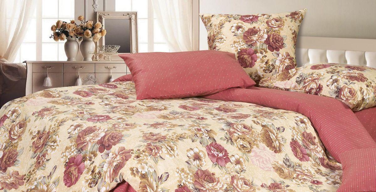 Комплект постельного белья Ecotex Гармоника Барокко, цвет: . 2-х спальный с простыней Евро10503Коллекция постельного бельяГармоника от Ecotex — это уникальное сочетание мягкости и нежности благородного сатина со свежестью дизайнерских решений.Коллекция представлена десятками вариантов расцветок, среди которых можно найти как нежные пастельные решения, так и яркие стильные оттенки, паттерны и их оригинальные сочетания. Сатиновая коллекция Гармоника рассчитана на взыскательных потребителей, ценящих стиль, оригинальный дизайн, а также собственный комфорт и нежное прикосновение ткани.