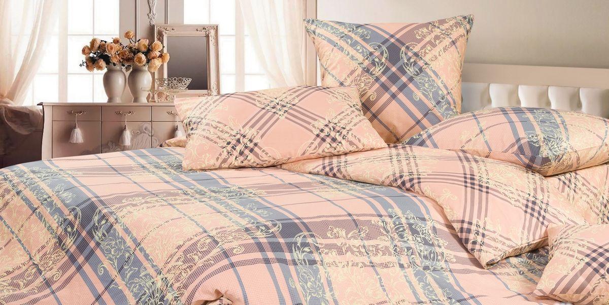 Комплект постельного белья Ecotex Гармоника Шаде, цвет: . 1,5 спальный10503Коллекция постельного бельяГармоника от Ecotex — это уникальное сочетание мягкости и нежности благородного сатина со свежестью дизайнерских решений.Коллекция представлена десятками вариантов расцветок, среди которых можно найти как нежные пастельные решения, так и яркие стильные оттенки, паттерны и их оригинальные сочетания. Сатиновая коллекция Гармоника рассчитана на взыскательных потребителей, ценящих стиль, оригинальный дизайн, а также собственный комфорт и нежное прикосновение ткани.