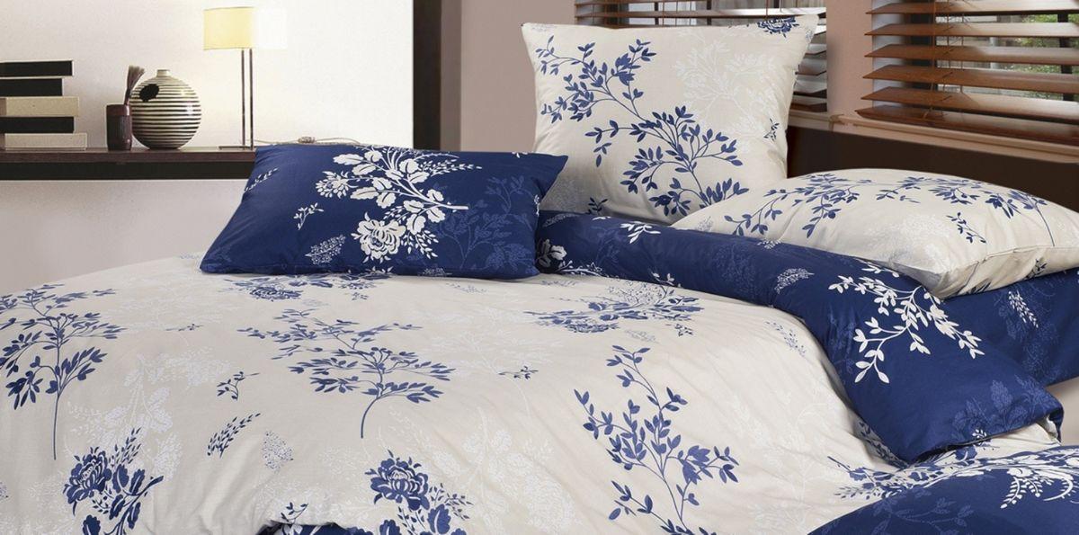 Комплект постельного белья Ecotex Гармоника Лаванда, цвет: синий. ЕвроS03301004Коллекция постельного бельяГармоника от Ecotex — это уникальное сочетание мягкости и нежности благородного сатина со свежестью дизайнерских решений.Коллекция представлена десятками вариантов расцветок, среди которых можно найти как нежные пастельные решения, так и яркие стильные оттенки, паттерны и их оригинальные сочетания. Сатиновая коллекция Гармоника рассчитана на взыскательных потребителей, ценящих стиль, оригинальный дизайн, а также собственный комфорт и нежное прикосновение ткани.