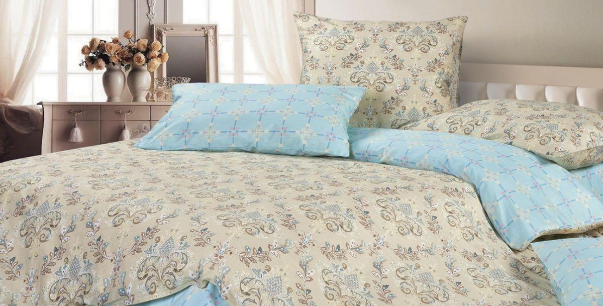 Комплект постельного белья Ecotex Гармоника Марракеш, цвет: голубой. Евро10503Коллекция постельного бельяГармоника от Ecotex — это уникальное сочетание мягкости и нежности благородного сатина со свежестью дизайнерских решений.Коллекция представлена десятками вариантов расцветок, среди которых можно найти как нежные пастельные решения, так и яркие стильные оттенки, паттерны и их оригинальные сочетания. Сатиновая коллекция Гармоника рассчитана на взыскательных потребителей, ценящих стиль, оригинальный дизайн, а также собственный комфорт и нежное прикосновение ткани.