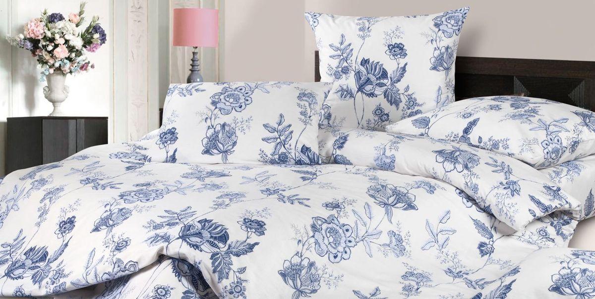 Комплект постельного белья Ecotex Гармоника Жаклин, цвет: синий. 2-х спальный с простыней ЕвроS03301004Коллекция постельного бельяГармоника от Ecotex — это уникальное сочетание мягкости и нежности благородного сатина со свежестью дизайнерских решений.Коллекция представлена десятками вариантов расцветок, среди которых можно найти как нежные пастельные решения, так и яркие стильные оттенки, паттерны и их оригинальные сочетания. Сатиновая коллекция Гармоника рассчитана на взыскательных потребителей, ценящих стиль, оригинальный дизайн, а также собственный комфорт и нежное прикосновение ткани.