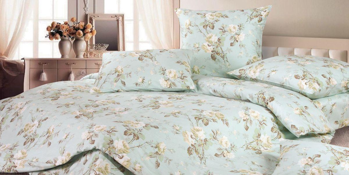 Комплект постельного белья Ecotex Гармоника Маркиза, цвет: голубой. Семейный10503Коллекция постельного бельяГармоника от Ecotex — это уникальное сочетание мягкости и нежности благородного сатина со свежестью дизайнерских решений.Коллекция представлена десятками вариантов расцветок, среди которых можно найти как нежные пастельные решения, так и яркие стильные оттенки, паттерны и их оригинальные сочетания. Сатиновая коллекция Гармоника рассчитана на взыскательных потребителей, ценящих стиль, оригинальный дизайн, а также собственный комфорт и нежное прикосновение ткани.