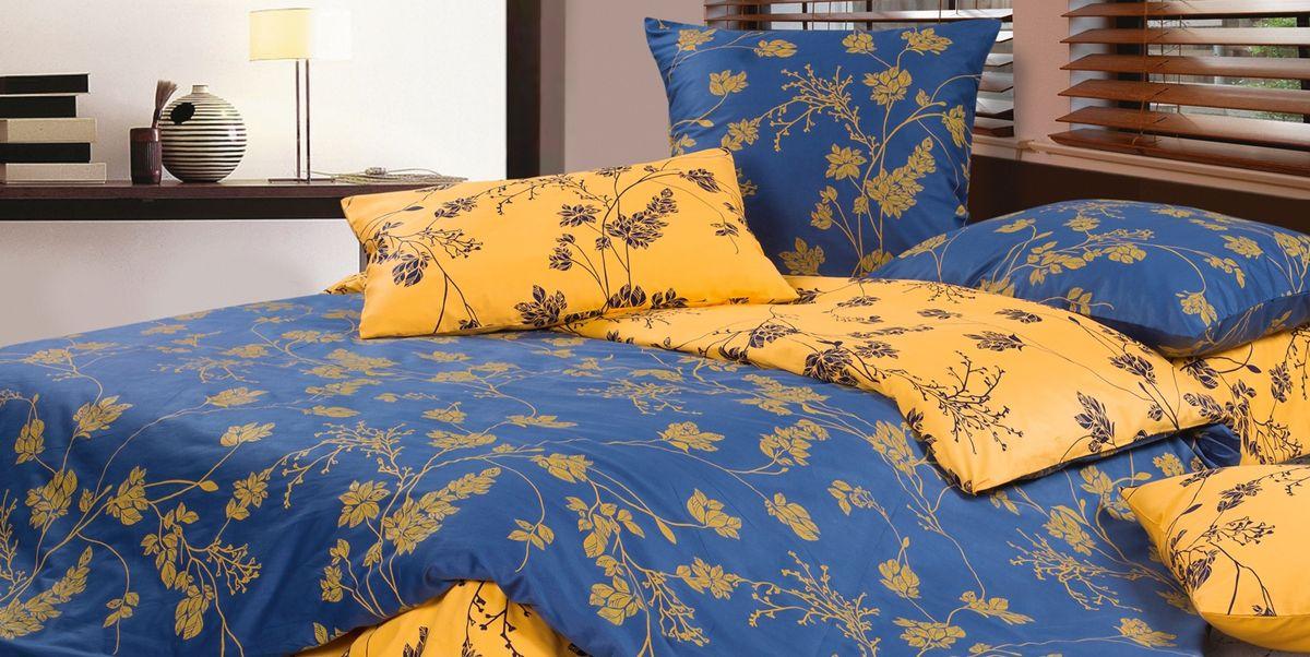 Комплект постельного белья Ecotex Гармоника Аквамарин, цвет: синий. 1,5 спальныйS03301004Коллекция постельного бельяГармоника от Ecotex — это уникальное сочетание мягкости и нежности благородного сатина со свежестью дизайнерских решений.Коллекция представлена десятками вариантов расцветок, среди которых можно найти как нежные пастельные решения, так и яркие стильные оттенки, паттерны и их оригинальные сочетания. Сатиновая коллекция Гармоника рассчитана на взыскательных потребителей, ценящих стиль, оригинальный дизайн, а также собственный комфорт и нежное прикосновение ткани.