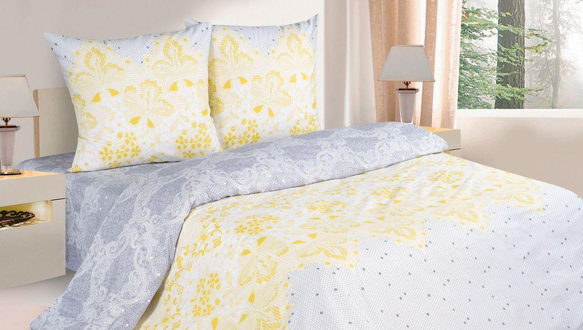 Комплект постельного белья Ecotex Поэтика Филигрань, цвет: фиолетовый. 2-х спальный10503Высококачественный поплин позволяет коже дышать в течение всей ночи, обладает расслабляющим эффектом. Насладившись полноценным сном, Вы проснетесь наутро с новым зарядом энергии и хорошего настроения.