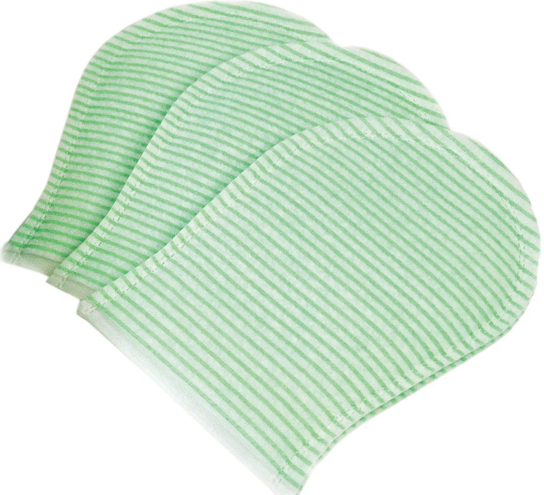 CV Medica Пенообразующая рукавица Dispobano Glove, пропитанная pH-нейтральным мылом, с Алоэ, 25 x 17 см, 20 шт57199 салатовыйDispobano Glove, пропитанные PH-нейтральным мылом с алоэ - это рукавицы с пропиткой из нейтрального мыльного раствора, защищающего кожу от сухости. Они предназначены для использования в ситуациях, когда количество воды ограничено, или при уходе за лежачими больными и людьми с ожирением, перевозке пациентов и пр.Сок алоэ - это природный антисептик, поэтому перчатки обладают противовоспалительным эффектом и хорошо очищают поврежденные участки кожи.Рукавицы прекрасно очищают и увлажняют кожу, эффективно удаляют потовые соли и неприятные запахи. Не оставляют ощущения липкости после гигиенической процедуры. Они подойдут для ухода за лежачими больными.Пропитка обладает приятным запахом и дарит ощущение свежести после процедуры.Идеальное решение для очищения кожи без использования мыла.