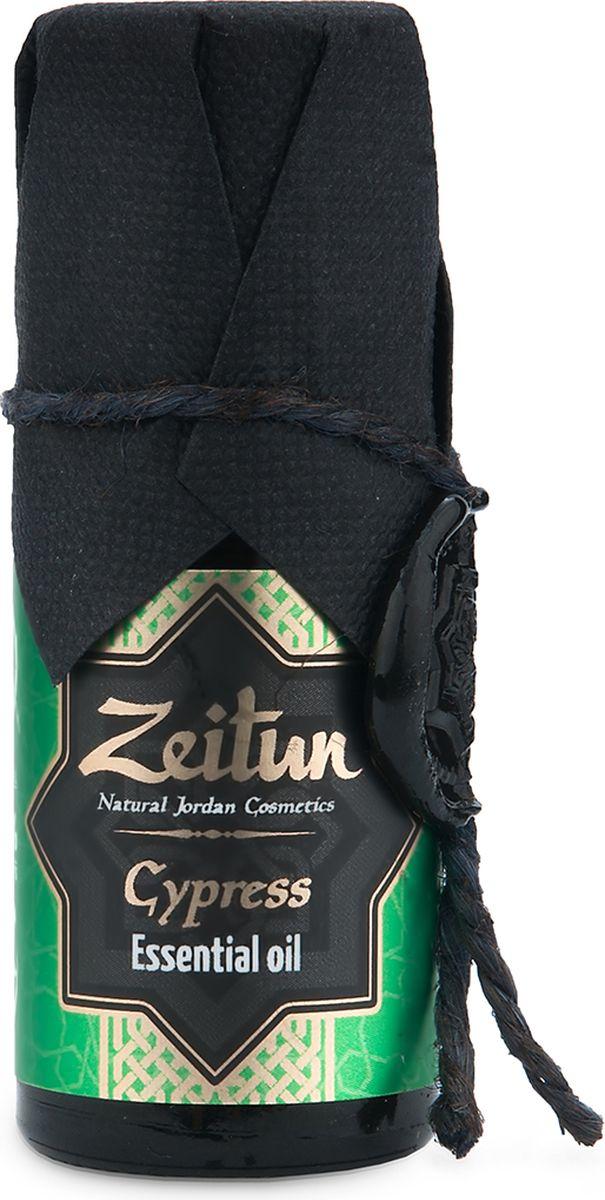 Зейтун Эфирное масло Кипарис, 10 млFS-00897Абсолютно чистое, 100% натуральное эфирное масло Кипариса, произведенное в соответствии со стандартом европейской фармакопеи; по своим качествам и свойствам значительно превосходит дешевые аналоги. Применение в ароматерапии:Свежий, хвойный запах эфирного масла кипариса проясняет сознание, способствует концентрации внимания, защищает человека от недоброжелательства окружающих.Косметические свойства:В косметических целях эфирное масло кипариса служит прекрасным тоником для жирной кожи, а также для кожи, склонной к раздражению и покраснению. Препятствует образованию перхоти, выпадению волос. Устраняет тяжелые запахи кожных выделений и уменьшает потливость ног.Лечебные свойства:Эффективно при геморрое, варикозном расширении вен, нарушении работы яичников (маточных кровотечениях), менопаузе, недержании мочи, гриппе, спазмах, раздражительности, потении ног. Эфирное масло кипариса применяют для ароматерапии при лечении бронхолегочных болезней, а также в проведении профилактических сеансов в весеннем и осеннем периодах.