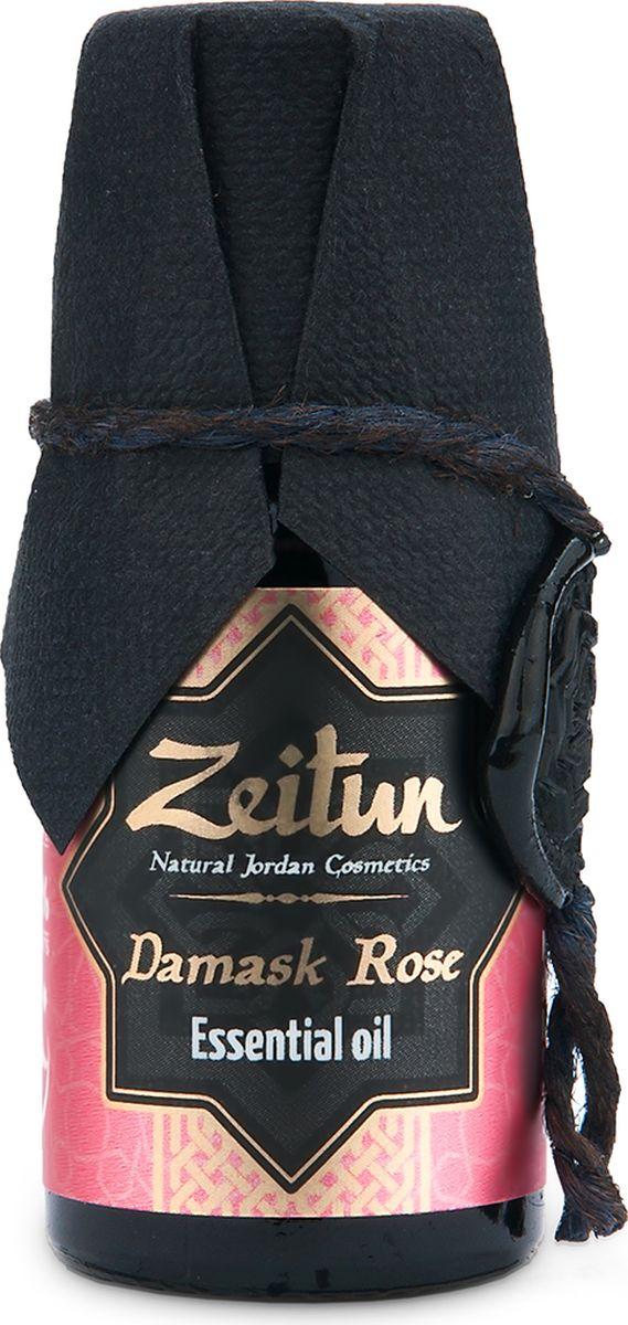 Зейтун Эфирное масло Роза, 10 млБ63003 мятаАбсолютно чистое, 100% натуральное эфирное масло Розы Дамасской, произведенное в соответствии со стандартом европейской фармакопеи; по своим качествам и свойствам значительно превосходит дешевые аналоги.Применение в ароматерапии:Эфирное масло розы дамасской успокаивает, особенно в состоянии депрессии, гнева, горя, при приступах ревности. Рассеивает тревогу, снимает нервное напряжение и стресс. Масло, безусловно, в большей степени воздействует на женщин, вселяет в них уверенность в себя, веру в собственные силы и очарование. Розовое масло «смягчает» сердце, внушает терпение и любовь.Косметические свойства:Делает кожу упругой, эластичной, исчезают морщины. Эфирное масло розы дамасской особенно хорошо воздействует на сухую кожу, устраняет шелушение и раздражение. Омолаживает, придает ровный, красивый цвет. Рассасывает небольшие шрамы и расправляет морщины. Тонизирующие и смягчающие свойства помогают при воспалении, а способность сужать капилляры позволяет использовать масло при лечении повреждений нитевидных вен.Лечебные свойства:Эфирное масло розы дамасской является тоником для матки, уменьшает предменструальное напряжение, стимулирует вагинальную секрецию, нормализует менструальный цикл. Помогает бороться с бесплодием (в частности мужским). Способствует решению проблем сексуального характера. Снимая препятствующие проявлению чувственности напряжение и стресс, стимулируя выделение «гормона счастья» допамина, помогает женщинам избавиться от фригидности, мужчинам — сохранять потенцию. Розовое масло оказывает тонизирующее действие на сердце, стимулирует кровообращение, устраняет застойные явления в сердце, повышает тонус капилляров. Эфирное масло розы дамасской нормализует работу желудка в периоды эмоционального спада, за счет антисептических и очищающих свойств — способствует очищению пищеварительного тракта. В некоторой степени уменьшает тошноту, рвоту, запоры. Древние римляне ценили антипохмельное действие розы, вероятно, обу