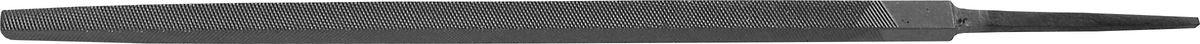 Напильник Berger, четырехгранный, 200 мм. BG11565104Напильник четырехгранный 200 мм BERGER BG1156