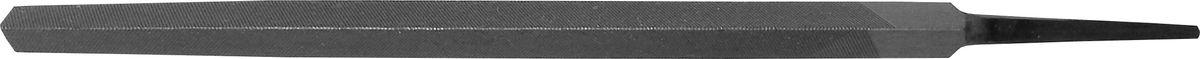 Напильник Berger, трехгранный, 200 мм. BG1157RC-100BWCНапильник трехгранный 200 мм BERGER BG1157